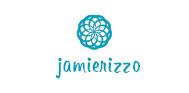 Jamie Rizzo